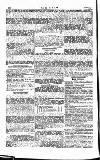 Field Saturday 02 April 1853 Page 20