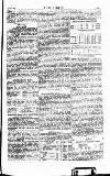 Field Saturday 02 April 1853 Page 21