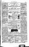Field Saturday 02 April 1853 Page 23