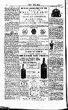 Field Saturday 02 April 1853 Page 24
