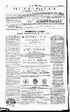Field Saturday 23 April 1853 Page 2