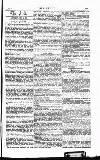 Field Saturday 23 April 1853 Page 3
