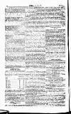 Field Saturday 23 April 1853 Page 4