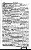 Field Saturday 23 April 1853 Page 5