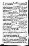Field Saturday 23 April 1853 Page 6