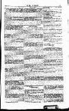 Field Saturday 23 April 1853 Page 7