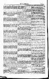 Field Saturday 23 April 1853 Page 8