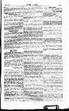 Field Saturday 23 April 1853 Page 9