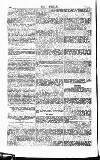 Field Saturday 23 April 1853 Page 10