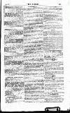 Field Saturday 23 April 1853 Page 11