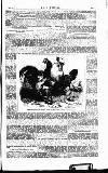 Field Saturday 23 April 1853 Page 13