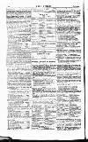 Field Saturday 23 April 1853 Page 16