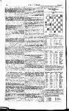 Field Saturday 23 April 1853 Page 18