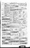 Field Saturday 23 April 1853 Page 19