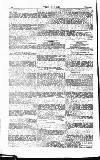 Field Saturday 23 April 1853 Page 20