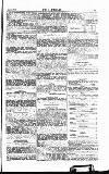Field Saturday 23 April 1853 Page 21
