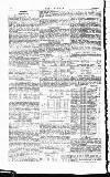 12 April Agg. A vt;irages FLUOTITATti PRICES. INIAR. 12. , 31An. 19. (MAR. 28.
