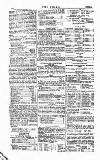 Field Saturday 28 May 1853 Page 4