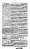 Field Saturday 28 May 1853 Page 7