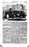 Field Saturday 28 May 1853 Page 12