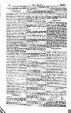 Field Saturday 28 May 1853 Page 14