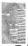 Field Saturday 28 May 1853 Page 15