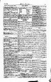 Field Saturday 28 May 1853 Page 19