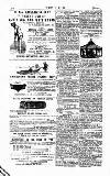 Field Saturday 28 May 1853 Page 22