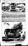 Field Saturday 04 June 1853 Page 1