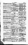 Field Saturday 04 June 1853 Page 2
