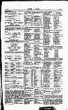 Field Saturday 04 June 1853 Page 3