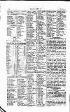 Field Saturday 04 June 1853 Page 4