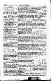 Field Saturday 04 June 1853 Page 5
