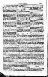 Field Saturday 04 June 1853 Page 6
