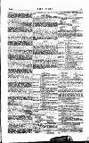 Field Saturday 04 June 1853 Page 7