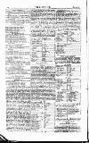 Field Saturday 04 June 1853 Page 8