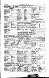 Field Saturday 04 June 1853 Page 9