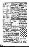 Field Saturday 04 June 1853 Page 10