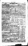 Field Saturday 04 June 1853 Page 11