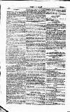 Field Saturday 04 June 1853 Page 12