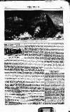 Field Saturday 04 June 1853 Page 13