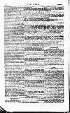 Field Saturday 04 June 1853 Page 14