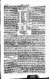 Field Saturday 04 June 1853 Page 15