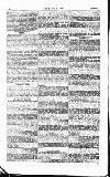 Field Saturday 04 June 1853 Page 16