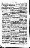 Field Saturday 04 June 1853 Page 18