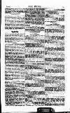 Field Saturday 04 June 1853 Page 19