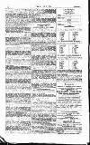 Field Saturday 04 June 1853 Page 20