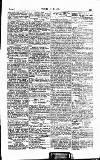 Field Saturday 04 June 1853 Page 21