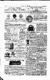 Field Saturday 04 June 1853 Page 22