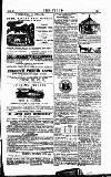 Field Saturday 04 June 1853 Page 23